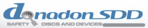 donadon
